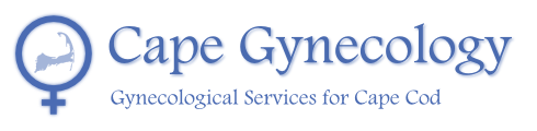 Cape Gynecology - Gynecological Services for Cape Cod